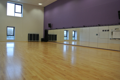 DA dance studio website.jpg