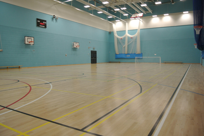 DA sports hall website.jpg