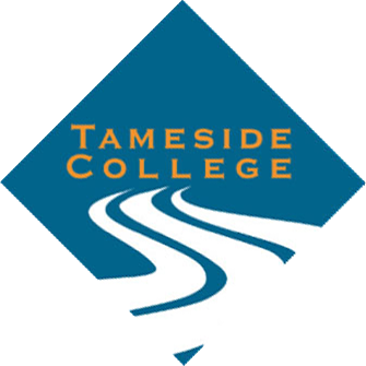 Tameside-College-Logo.png