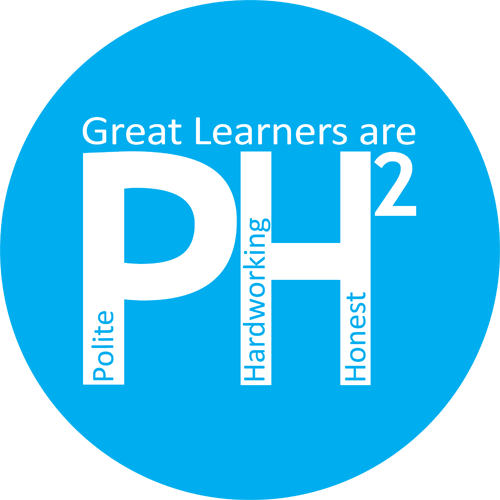 ph2-logo-blue-500w.png